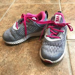Adidas Athletic Shoes -8 (bundle & save)